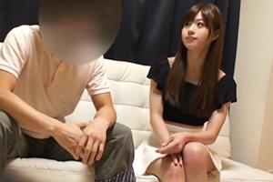性交報酬10万円。AVメーカー協力の元、サークルのマネージャーを口説き落とす!
