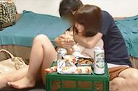 本気(マジ)口説き U-20・4 ナンパ→連れ込み→SEX盗撮→無断で投稿