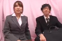 会社の男女同僚同士で恋愛感情生まれるか
