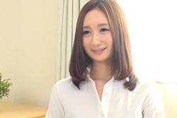 AVデビュー 葵千恵