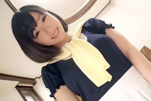 紗季 22歳 学生