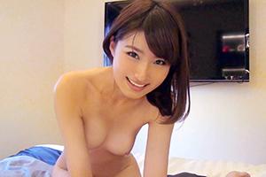 【素人ナンパ】シロウトTV。豪華絢爛8名の素人娘が登場!
