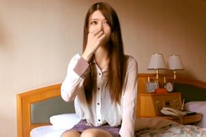 【素人】名古屋でナンパしたモデルのようにスタイルが抜群の美女