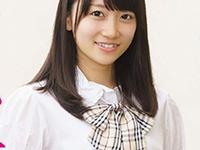 AKB48大島優子にクリソツ少女