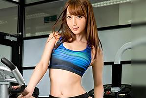 発情誘惑インストラクター 03