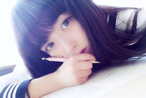 「関東ハイスクールミスコン 2014」ファイナリストがAVデビュー! 新道ありさ