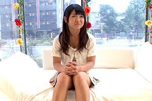 【MM号】極上美女限定初めてのデカチンにハニかむうぶ素人娘編 in池袋