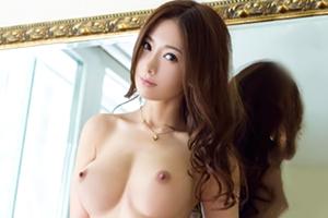 新人 千葉ねね  AVの為に離婚…決意のアダルト出演!!