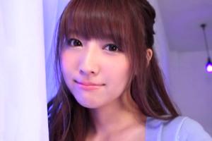 【極上】売れっ子アイドル「三上悠亜」乳首の色まで一級品だった・・・・・