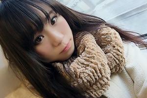 【北川ゆず】 新人No.1STYLE AVデビュー細腰すぎる可愛い18歳