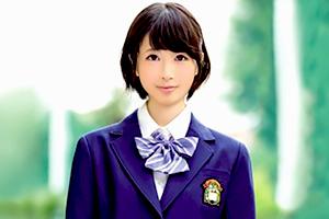 板野ユイカ 女の子だって学校で中出ししたい!可愛い委員長が校内でヤリまくってる!!?