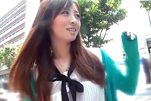 マジ軟派、初撮。184 in 渋谷 チームY