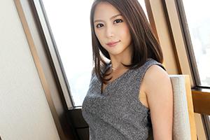 【ラグジュTV】香織 27歳。女性雑誌に掲載中の有名モデルがAV出演!!