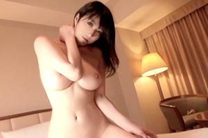 アダルト放送大賞で熟女女優賞