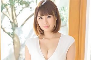 「松田美羽」Fカップ 将棋一筋で育った22歳のプロ女流棋士がついに…