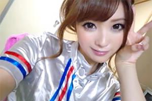 プレステージ専属女優「加藤リナ」の現在のお姿