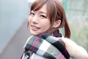 鈴村あいり と社内恋愛した結果、こんなセックスライフが待っていた。