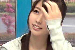 【マジックミラー号】日本の女性は優しくて可愛い!童貞筆下ろし