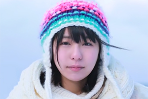 【富山の奇跡】今宮いずみ 19歳、経験人数1人の極上美少女AVデビュー