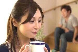 僕を誘惑してくる妻の妹… 佐々木あき