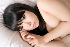 目の保養に…美少女の裸体画像はコチラ