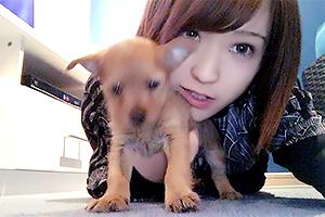 犬猫好きの「椎名そら」は本当はシンガーを戻りたい?