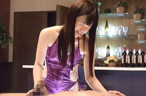 【隠し撮り】横浜山手のセレブと昼間限定で生でヤれると噂のメンズエステに乗り込んだ結果…