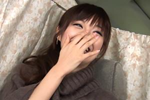 人妻ナンパ動画で一番可愛かった人妻
