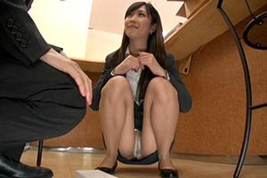 【企画】女子社員しかいないバイト先で...