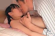 父と娘の禁断のSEX