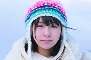 富山が生んだ奇跡の美少女