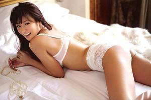 深田恭子(33)ヌードが11月発売の女性誌に掲載!?⇒既に撮影済み…ピンクの乳首が…