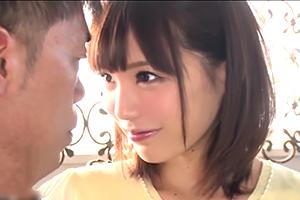 鈴村あいり 人生初ナカ出し。今回限りのレアムービー