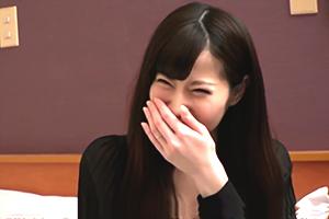 【顔バレ必見】練馬&江古田で帰宅中の清楚な美人妻 根こそぎヤリまくり!