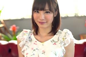 鈴村あいり 最初で最後の、なまなかだし。私にして下さい。