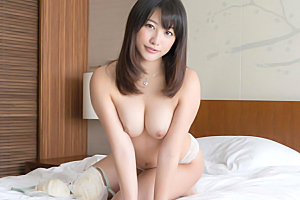 美女のセックス