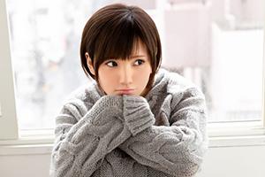 稲村ひかり 可愛すぎるショートカット。現役アイドル研究生がAVデビュー!