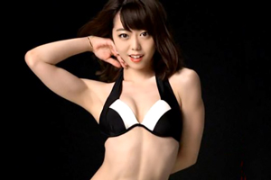 AKB48峰岸みなみがコミットした結果www