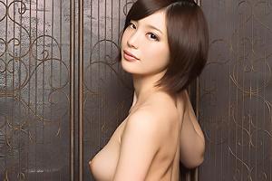トップスター『鈴村あいり』の本気セックスがエロ過ぎる…
