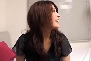 「ラブライブ!」に衝撃…μ'sセンター・新田恵海にAV出演疑惑!
