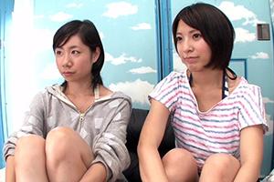 【MM号】一般男性といきなりお見合い!