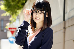 『高偏差値大学に通う地味で真面目そうな眼鏡女子ほど、実は超エロいって本当?』SP 3