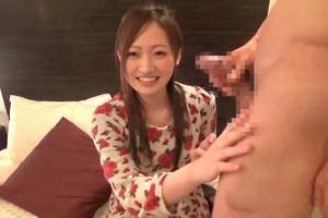 120%リアルガチ軟派伝説 in 大阪 vol.36
