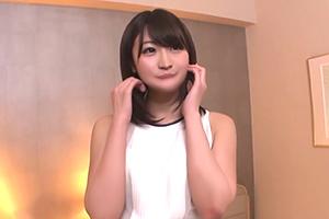 前田はるか 業界を震とうさせた幻のフェラが再び!◆SEXの天才復活◆