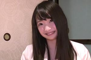 姫川ゆうな  初体験の跡地で衝撃のAVデビュー・・・