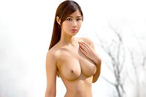 城田アンナ AVデビュー