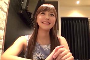 いつの間に日本の女ってこんなにエロくなってんだ・・・?(動画あり)