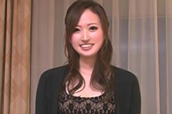 京都美女とセックス