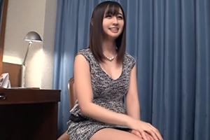 【ラグジュTV】七瀬あかり ルックス、スタイル抜群!美人女医とハメ撮り