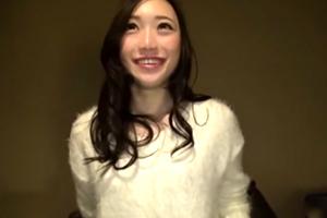 (シロウトキャッチ)やりまん小娘が溢れている横浜で人気キャッチ師が暴発した理由